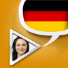 German Video Dictionary - Translate and Speak