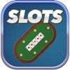 Royal Casino Dubai Slots Games - FREE Casino Machine