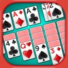Solitaire Free for iPad