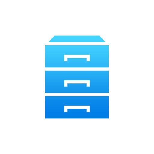 文件管理器:iExplorer Mobile