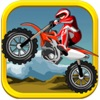 Moto X Trail Race - Extreme Motorcross Stunt Rider Free Game