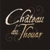 Château du Thouar
