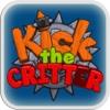 KickTheCritter
