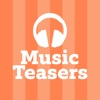 Music Teasers