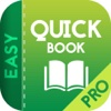 Easy To Use for Quickbook Pro/Premier 2010