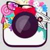 Qtiie.JP -Kawaii Best Camera for Selfie