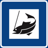 Fiska i Sverige
