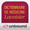 Dictionnaire de médecine Lavoisier