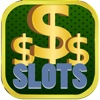 101 Fun Tournament Slots Machines - FREE Las Vegas Casino Games