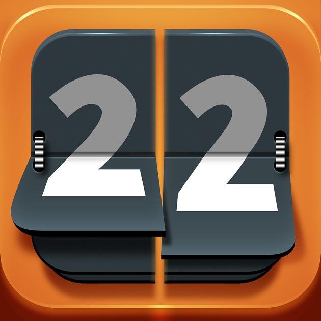 Free slots w/ Multipliers | Multipliers in Slots Explained | 22