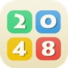 2048 - Puzzle Game Join the numbers