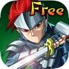 Assassins VS Golems Ridge Warriors: Timeless Monster Hunting War