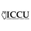 Illinois Community CU