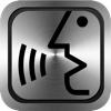 Voice Assistant -  Sprachassistent und Intelligente Assistent