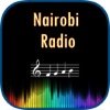 Nairobi Radio With Trending News
