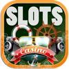 True Boat Fortune Slots Machines - FREE Las Vegas Casino Games
