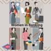 WomeninBanking15