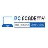 PC Academy