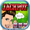 Full Mirage Joy Slots Machines - FREE Las Vegas Casino Games