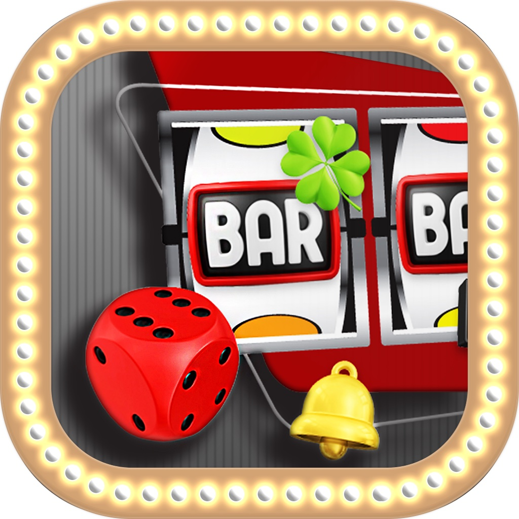 Giochi it gratis slot machine da bar