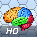 Mehr Gehirn Joggen mit Dr. Kawashima HD