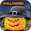 Halloween Find Hidden Object - Halloween 2015 Puzzle Game