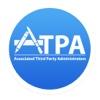 ATPA Mobile App Emulator