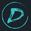 DareU - dare your friends,  dare the world