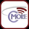 CMORE 3D Remote App