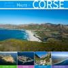 Sites classés Haute-Corse