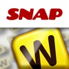 Snap Cheats: Words With Friends Edition