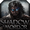 Middle-earth™: Shadow of Mordor™ GOTY