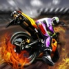 Real Moto Racing 3D