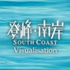 South Coast - Visualization