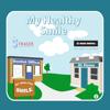 My Healthy Smile - Fraser
