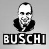Buschi App