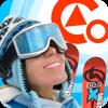 PlayCoach™ Ski & Snowboard Préparation physique