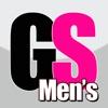【公式】メンズ服ファッション激安通販GSM