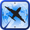 Nav Trainer - instrument navigation for pilots