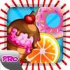 Оборона Конфеток — Веселая Тактическая Игра Защита Башни Стратегия (Candy Land Defense)