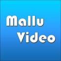 Mallu Videos (Malayalam Video From Kerala) icon