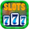 Su Taking Keno Slots Machines - FREE Las Vegas Casino Games