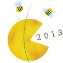 Cheese 2013 icon