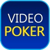 Ten Video Poker : Better Nevada Bonus Deluxe