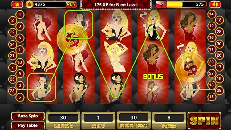 Free-Slots4u Casino - 888 Free-Poker Club for Mature Glamour Adult Addicting -