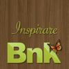 Berneck Inspirare