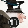 Brujarella - audiolibro - español : castellano