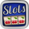 A Doubleslots Paradise Lucky Slots Game - FREE Vegas Spin & Win