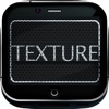 Texture Wallpapers & Backgrounds HD maker For your Pictures Screen