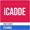 iCadde